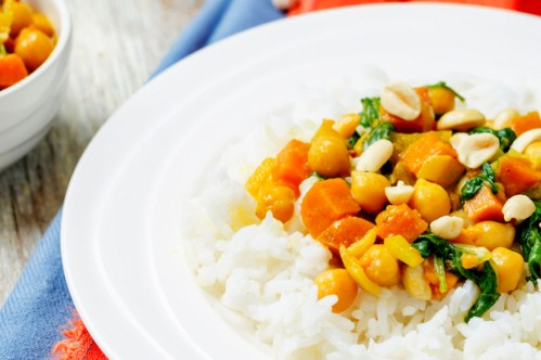 kichererbsen-suesskartoffel-curry